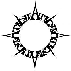 Atienza Kali